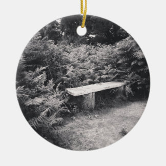 IMG_20150730_005111.jpg Ceramic Ornament