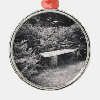 IMG_20150730_005111.jpg Metal Ornament