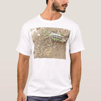 IMG_20150730_005532.jpg T-Shirt