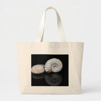 IMG_2015_4d_010.jpg Large Tote Bag