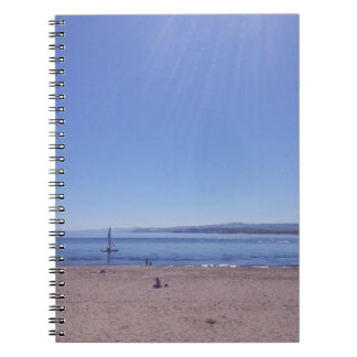 IMG_20160718_154707 NOTEBOOK