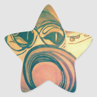 IMG_20161204_042808_202 STAR STICKER