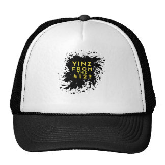 IMG_2078.PNG TRUCKER HAT