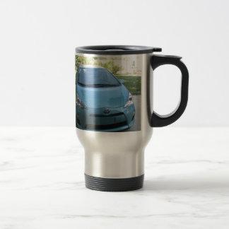 IMG_2140.JPG Prius Toyota car 15 Oz Stainless Steel Travel Mug
