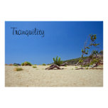 IMG_2167_edited-1, Tranquility Posters