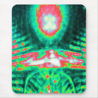IMG_2311 MOUSE PAD