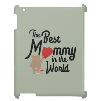 img_2329-zazzle case for the iPad 2 3 4
