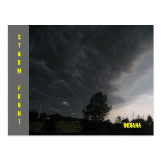 IMG_2391, STORM FRONT, Indiana Postcard