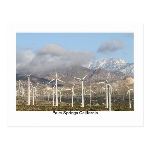 IMG_2436, Palm Springs California Postal