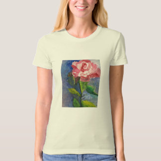 IMG_2444, A rose by any other name would smell ... T-Shirt