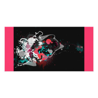 img 249_www.Garcya.us Photo Card Template