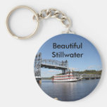 IMG_2574, Beautiful Stillwater Keychains
