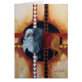 IMG_2593white buffalo Card