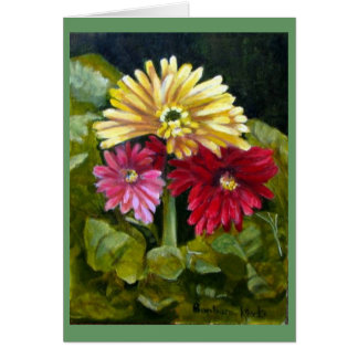 IMG_2644Gerber Daisys, use Stationery Note Card