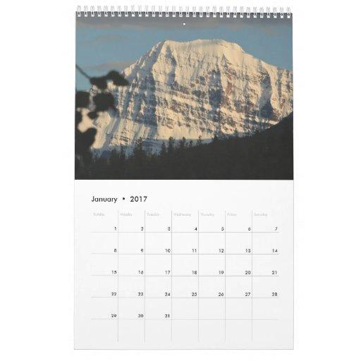 IMG_2646, IMG_9352,    fotografía ByJohn O'Dell… Calendarios