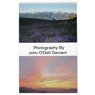 IMG_2646 IMG_9352 Photography ByJohn O Dell Calendars