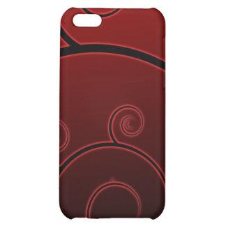 img 266_www.Garcya.us iPhone 5C Covers