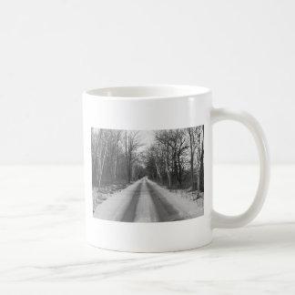 IMG_2674 COFFEE MUG