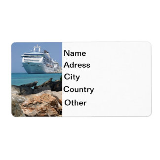 IMG_2766_GS, Name, Adress, City, Country, Other Personalized Shipping Labels