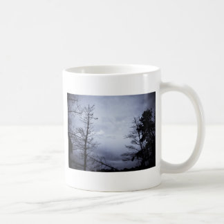 IMG_2798-Edit.tif Coffee Mug