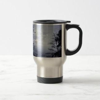 IMG_2798-Edit.tif Travel Mug