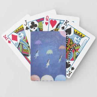 IMG_2850.jpg Bicycle Playing Cards