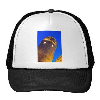 IMG_2876 copy.jpg Trucker Hat