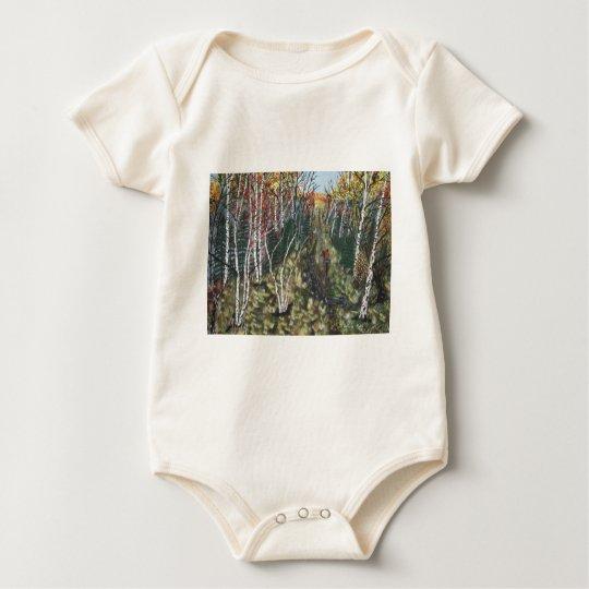 IMG_2974.JPGWhite Birch Trail Ride Baby Bodysuit