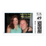 ¡IMG_2978, ahorran la fecha! 12 de mayo de 2007 Sello