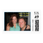 IMG_2978, Save The Date!May 12, 2007 Postage Stamp