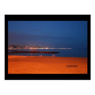 IMG_3005, Cannes Postales
