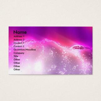 img 319_www.Garcya.us, Name, Address 1, Address... Business Card