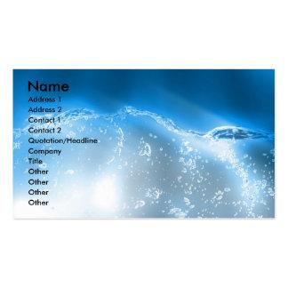 img 320_www.Garcya.us, Name, Address 1, Address... Business Card Template