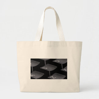 IMG_3344-Edit.jpg Large Tote Bag
