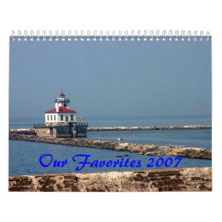 IMG_3352, nuestros favoritos 2007 Calendario
