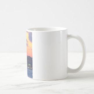 IMG_3404 copy.jpg Coffee Mug