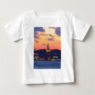 IMG_3404 copy.jpg T Shirts