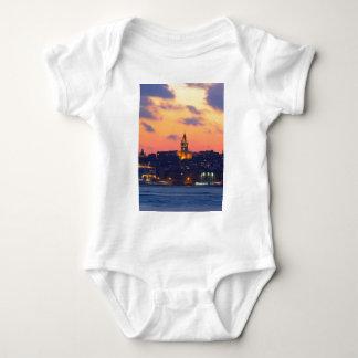 IMG_3404 copy.jpg T-shirts