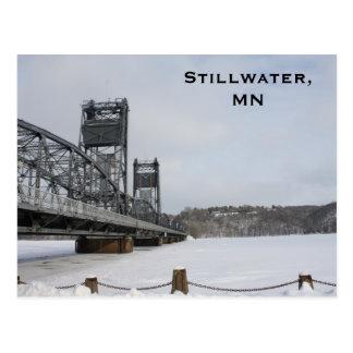 IMG_3443, Stillwater, MN Postcard