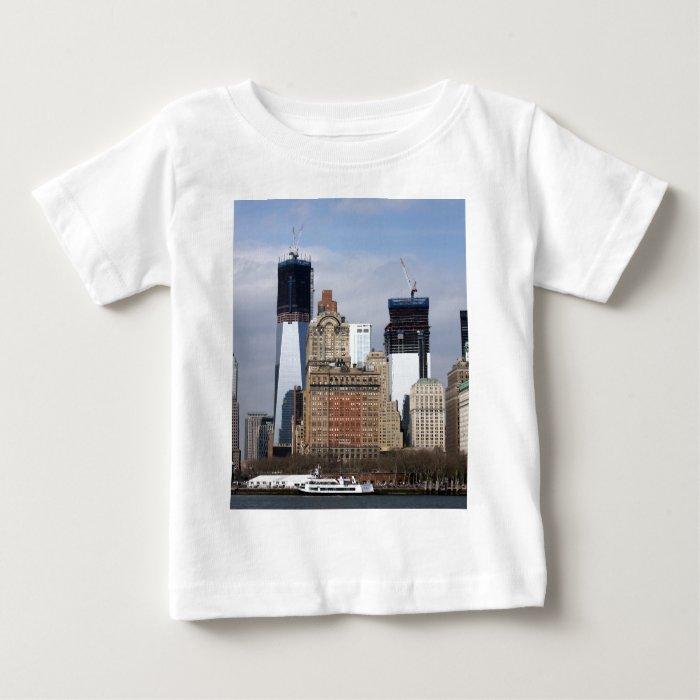 IMG_3521-001.JPG BABY T-Shirt