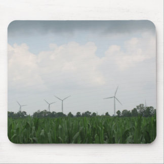 IMG_3590 MOUSE PAD