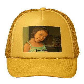 IMG_3752, jardine Trucker Hat