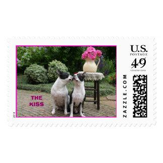 IMG_3910, THE KISS POSTAGE