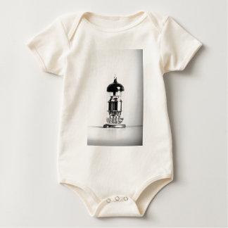 IMG_4088.jpg Baby Bodysuit