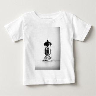 IMG_4088.jpg Baby T-Shirt