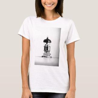 IMG_4088.jpg T-Shirt
