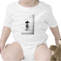 IMG_4088.jpg Tshirt