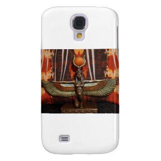 IMG_4386bbbx USE21b smaller1 Carcasa Para Galaxy S4