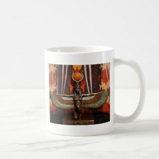 IMG_4386bbbx USE21b smaller1 Classic White Coffee Mug