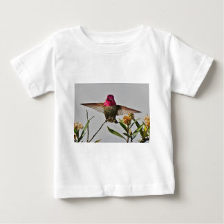 IMG_4426 (2).jpg Baby T-Shirt